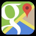 abrir no Google Maps